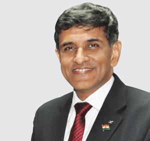V.C. Bhandari EIL_indianbureaucracy