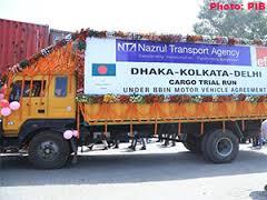 cargo vehicles_indianbureaucracy