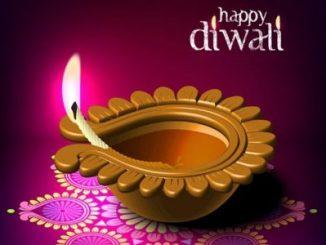 1447050848_happy-diwali