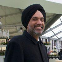 amandeep-singh-gill-ifs_indianbureaucracy