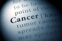 cancer-graphic_indianbureaucracy