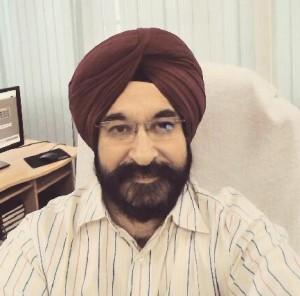 devinder-singh-ahuja-nfl_indianbureaucracy