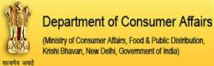 Department of Consumer Affairs
