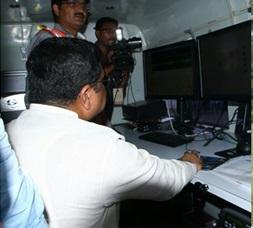 dharmendra-pradhan-launches-national-seismic-program-_indianbureaucracy