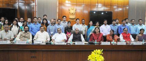 ias-probationers-up-withhm_indianbureaucracy