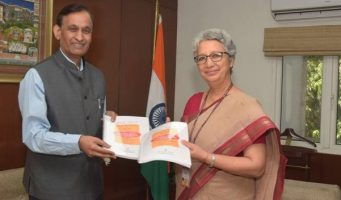 itpo-signs-mou-with-doc-_indianbureaucracy