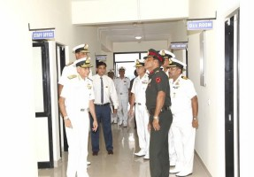 inauguration-naval-air-enclave_indianbureaucracy