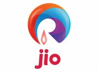 jio_indianbureaucracy