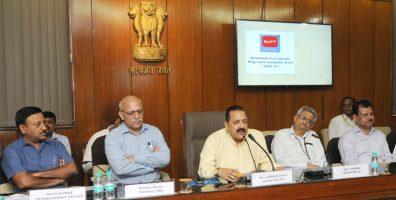 jitendra-singh-employees-onlinemobile-app-of-dopt_indianbureaucracy