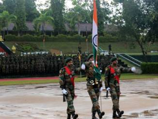 joint-military-exercise-mitra-shakti-2016_indianbureaucracy