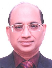 justice-v-k-jain-ncdrc_indianbureaucracy