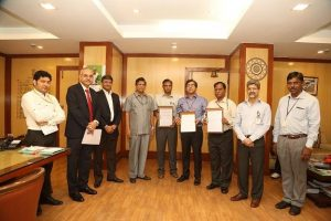 ntpc-signs-mou-with-andaman-and-nicobar_indianbureaucracy
