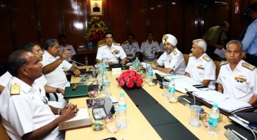 naval-commanders-conference_indianbureaucracy