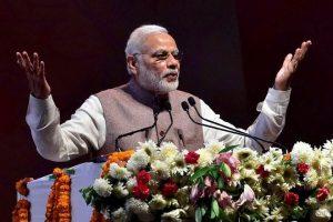 pm-gujaratis-new-year_indianbureaucracy
