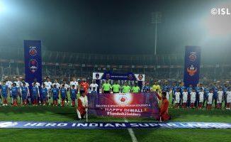 pm-congratulates-indian-hockey-team-on-winning-asian-champions-trophy_indianbureaucracy