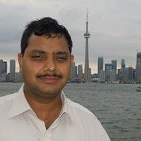 puneet-agarwal-ias_indianbureaucracy