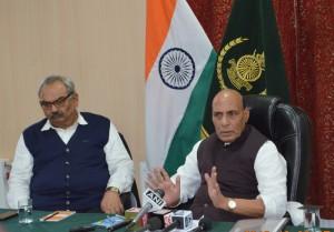 rajnath-singh_indianbureaucracy