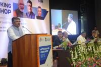 ravi-shankar-prasad-_indianbureaucracy