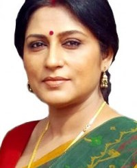 roopa-ganguly_indianbureaucracy