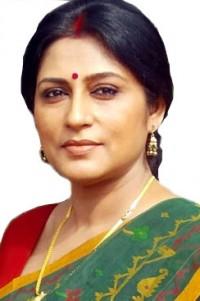 roopa-ganguly_indianbureaucracy