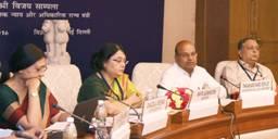 thaawarchand-gehlot_indianbureaucracy