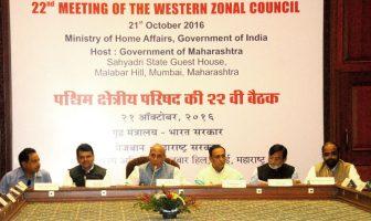 union-home-minister-shri-rajnath-singh_indianbureaucracy