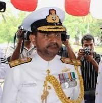 vice-admiral-hcs-bisht_indianbureaucracy