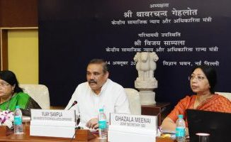 vijay-sampla-minister-of-state-for-social-justice_indianbureaucracy