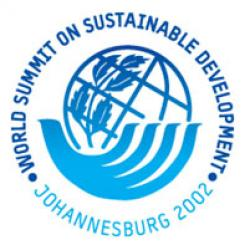 world-sustainable-development-summit_indianbureaucracy