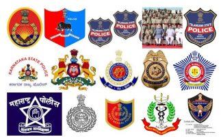 india-state-police_indianbureaucracy