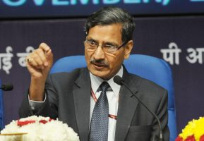 a-k-mital-addressing-the-economic-editors-conference-2016_indianbureaucracy