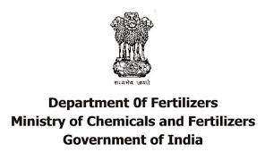 department-of-fertilisers_indianbureaucracy