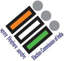 election-commission-