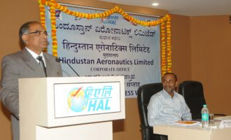 hal-vigilance-awarenes_indianbureaucracy