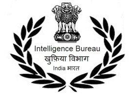 intelligence-bureau_indianbureaucracy