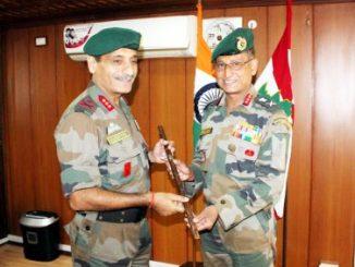 lt-gen-satish-dua_indianbureaucracy