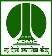 ndmc-_indianbureaucracy