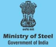 new-national-steel-policy-ministry-ofsteel-indian-bureaucracy