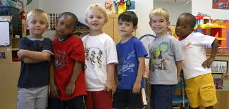 preschoolers-correct-speaking-mistakes-talking_indianbureaucracy