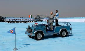 president_air-force-units_indianbureaucracy