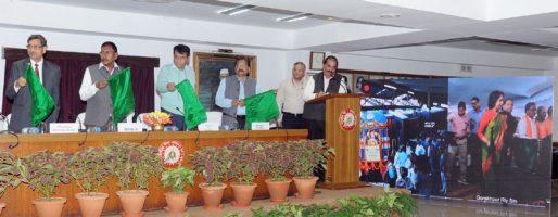 railways_suresh-prabhu_indianbureaucracy