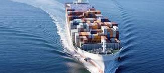White Shipping information-Indian Bureaucracy