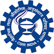 council-of-scientific-industrial-research-indian-bureaucracy