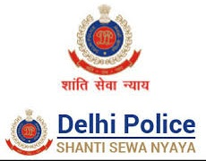 delhi-police-indian-bureaucracy