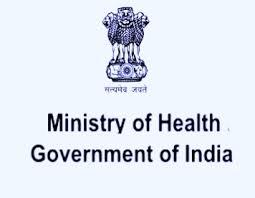 health-ministry_indian-bureaucracy