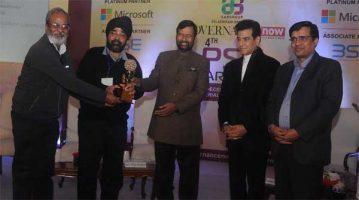 ntpc-awarded-indian-bureaucracy