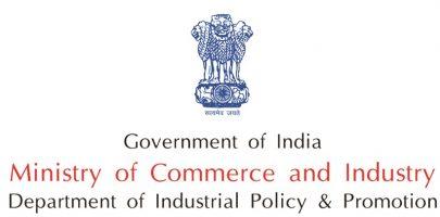 dipp-indian-bureaucracy