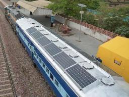 12-suburban-special-trains-indian-bureaucracy