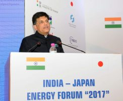 7th-india-japan-energy-forum-indian-bureaucracy