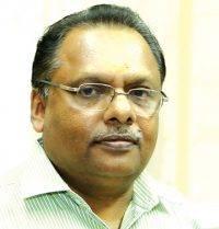 a-ajith-kumar-indian-bureaucracy